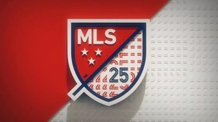 Magazyn MLS po 19. kolejce. Transmisja w Polsacie Sport Extra i na Polsatsport.pl