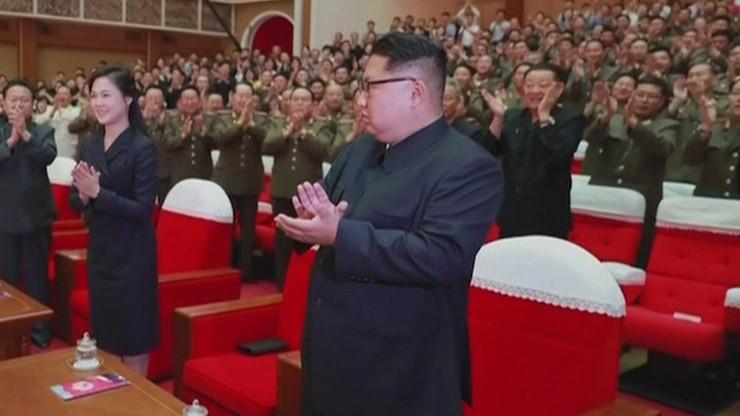 """""""Przyrodni brat Kim Dzong Una był informatorem CIA"""". Został zabity na lotnisku w Malezji"""