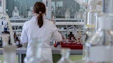 Nowy antybiotyk daje nadzieję na wyeliminowanie groźnej choroby ze środowiska