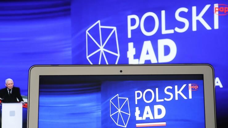 """""""Polski Ład"""". Związek Pracodawców i Przedsiębiorców: nie znajdujemy oczekiwanych propozycji"""