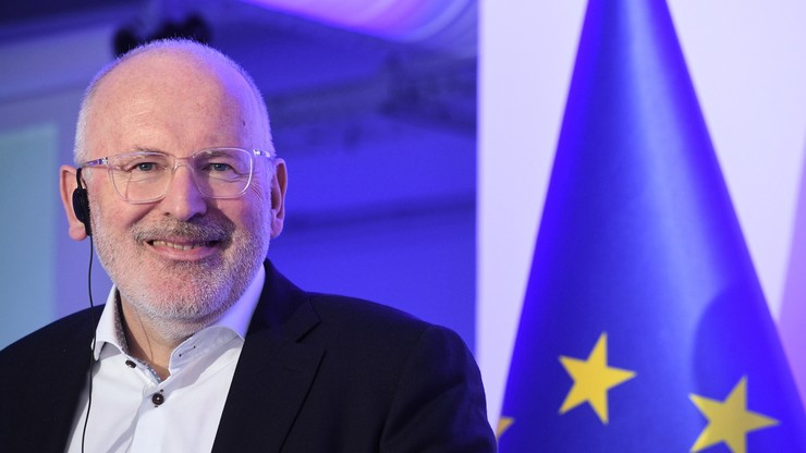 """""""Po ograniczeniu środków w zw. z praworządnością, rządy muszą dalej płacić uczestnikom programów UE"""""""