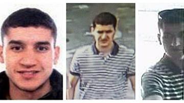 Policja potwierdza: zamachowiec z Barcelony został zastrzelony