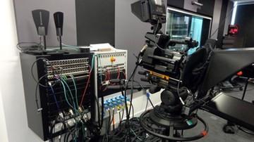 Ustawa medialna: Grupa TVN może trafić w ręce Skarbu Państwa