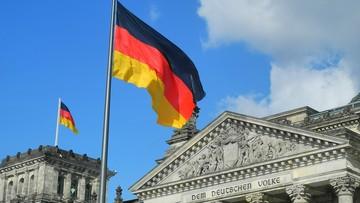 """""""Przerwanie ognia na trzy godziny to cynizm"""" - niemiecki rząd wzywa Rosję do """"pilnego"""" zawieszenia broni w Aleppo"""