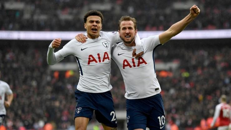 Premier League: Prawa telewizyjne sprzedane za 4,5 mld funtów