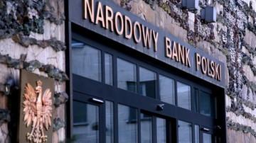 Prognoza NBP: 500+ nakręci wzrost gospodarczy; wciąż niska inflacja