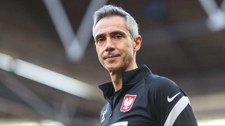 """Eksperci Cafe Futbol wytypowali wyjściową """"jedenastkę"""" Paulo Sousy"""