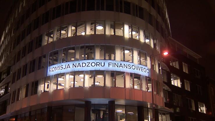 Grzegorz Kowalczyk od lipca jest w Radzie Nadzorczej Plus Banku. Rekomendował go szef KNF