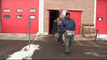 USA: zatruta woda w kranach w Michigan. Obama ogłasza stan wyjątkowy