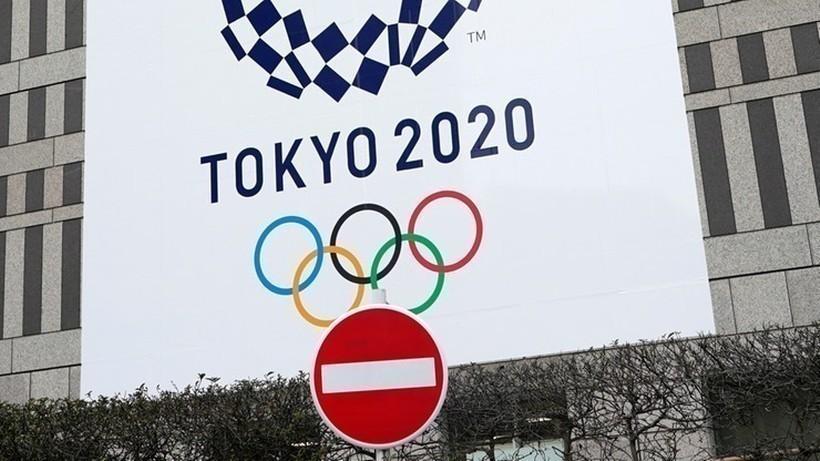 Tokio 2020: Sześcioro włoskich sportowców na kwarantannie