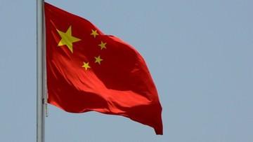 """Chiny: pierwszy lotniskowiec """"gotowy do walki z wrogiem"""""""