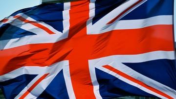 Rzecznik May: nie uznajemy 40 mld euro rachunku za Brexit