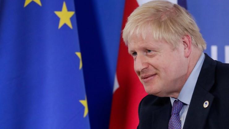 Przeciwnicy brexitu chcą w sądzie zablokować przyjęcie porozumienia z UE