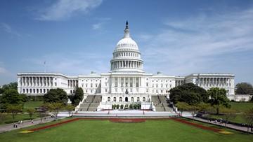 Bez porozumienia senatorów ws. ustawy imigracyjnej. Biały Dom: musi w pełni finansować budowę muru