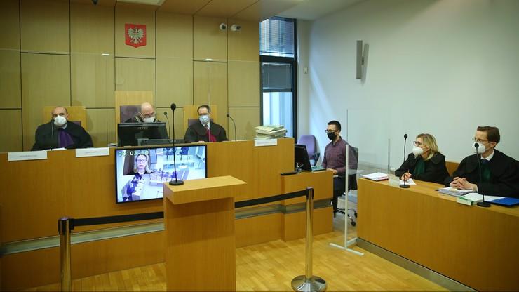 """Niemiecki ZDF musi przeprosić polskich żołnierzy. Chodzi o serial """"Nasze matki, nasi ojcowie"""""""