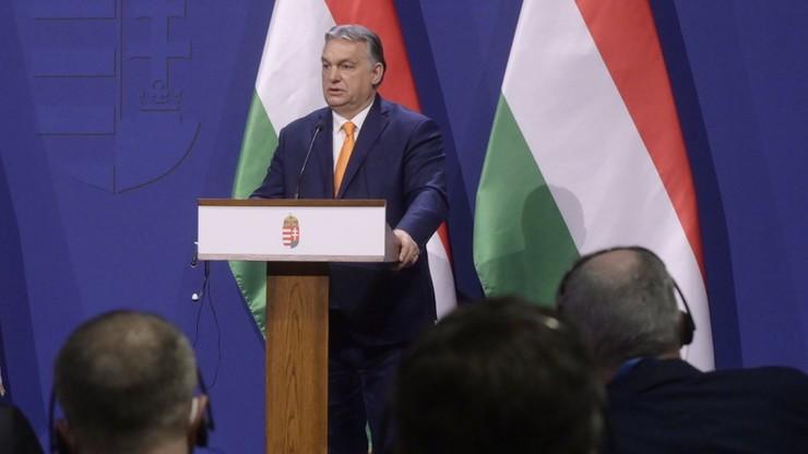 Czy Polsce grożą drugie Węgry?