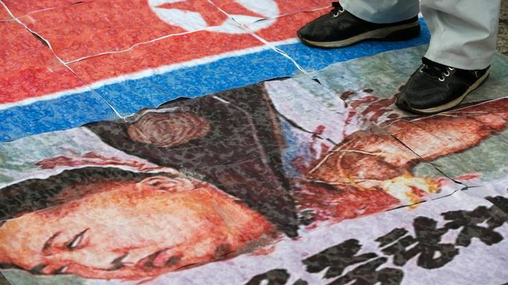 Korea Płd. o nadciągającym zagrożeniu ze strony Pjongjangu