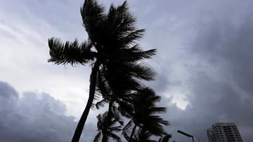 Huragan Irma już nad Karaibami. Wkrótce zagrozi Florydzie