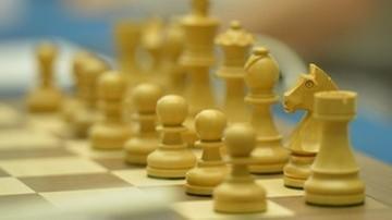 Szachowy turniej w Wijk aan Zee: Czarna sobota dla Polaków
