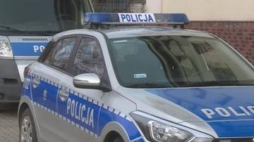 Wypadek na A4 w Dolnośląskiem. Nie żyją dwie osoby