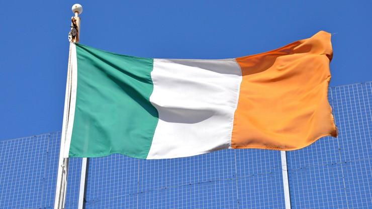 Irlandia Północna. Ponad połowa mieszkańców chce referendum w sprawie zjednoczenia Irlandii