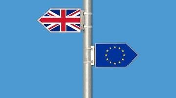 Rozmowy ws. Brexitu przechodzą oficjalnie do drugiej fazy
