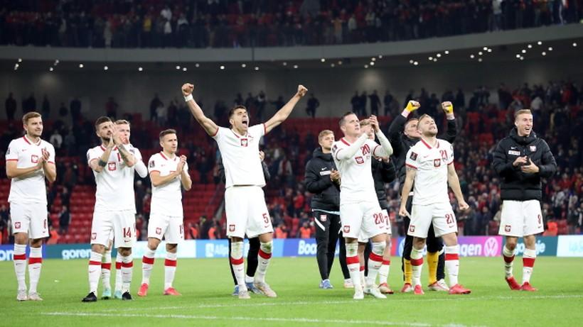 Po Albanii: Polacy uniknęli klęski sportowej i wizerunkowej