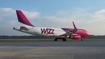 Wizz Air i Ryanair wznawiają loty z Polski. Sprawdź, gdzie można polecieć