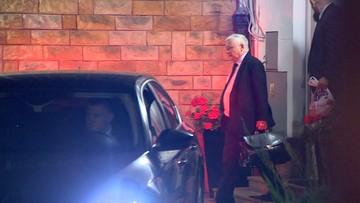 Polsatnews.pl: Jarosław Kaczyński wejdzie do rządu