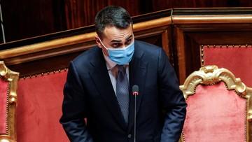 Włoskie MSZ: jesteśmy gotowi na przyjęcie zagranicznych turystów