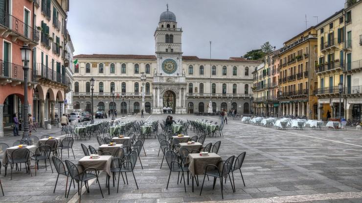 Włochy: szpital zagrożony paraliżem z powodu… ciąż pielęgniarek