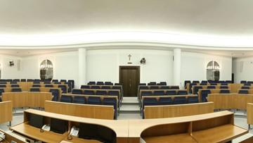 Senackie komisje: bez poprawek do ustawy wprowadzającej ustawę o TK