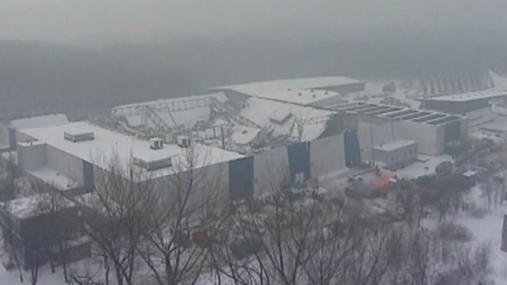 Katastrofa hali w Katowicach. Po 13 latach jest ugoda ws. odszkodowań dla rodzin ofiar