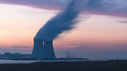 Nadchodzi rewolucja energetyczna. Najpierw pierwszy reaktor SMR, a teraz na tor