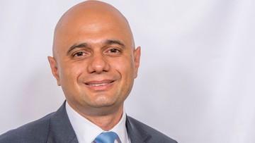 Brytyjski minister zdrowia zakażony. Jest w pełni zaszczepiony