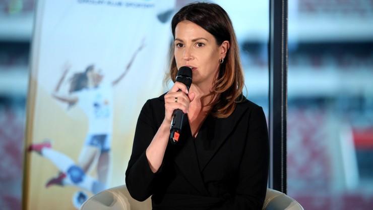 Minister sportu: Program SKS to 300 tysięcy dzieci i 9 tysięcy szkół