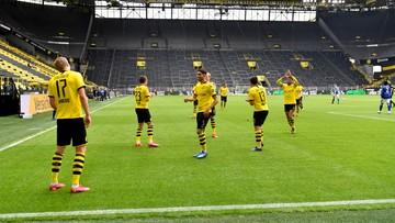 Iwanow: Byłem trochę rozczarowany sparingową atmosferą Bundesligi
