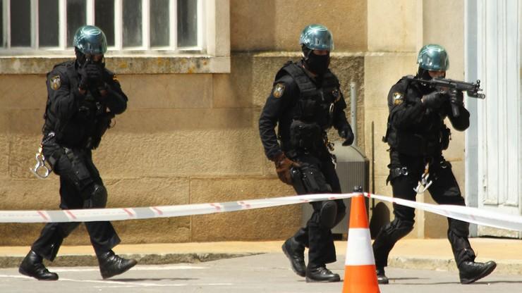 Hiszpania: aresztowano 7 osób związanych z Al-Kaidą i IS