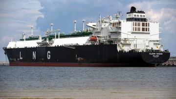 Ekspert: dostawa amerykańskiego gazu LNG może spowodować wzmożenie aktywności służb specjalnych Rosji