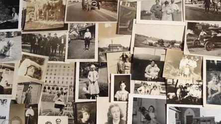 Deep Nostalgia ożywi fotografie Waszych bliskich za pomocą sztucznej inteligencji