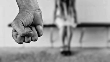 """Przemoc domowa w Holandii. Co trzecie zgłoszenie z polskich rodzin. """"Czas wszcząć alarm"""""""