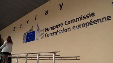 Rzecznik KE: decyzja TSUE ws. Polski jest zgodna z opinią KE w tej kwestii