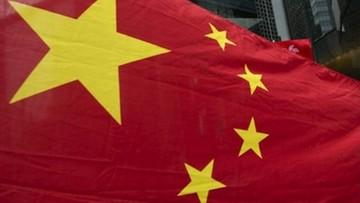 Chiny po raz pierwszy największym partnerem handlowym Niemiec