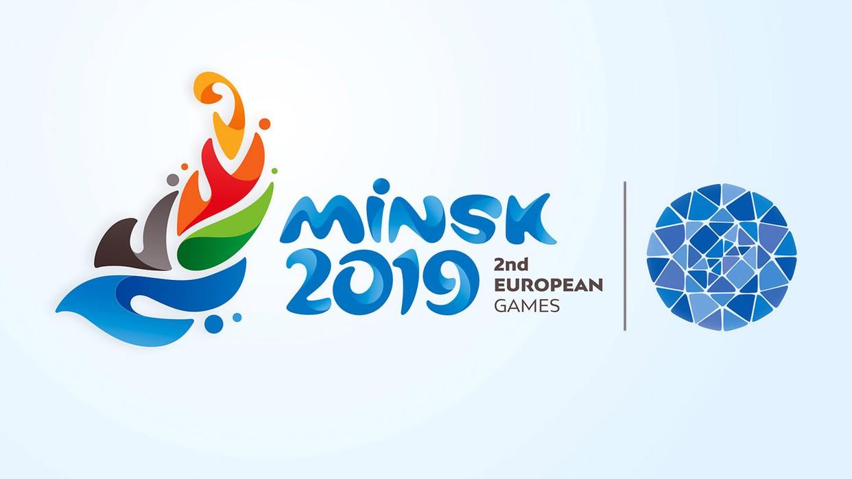 Igrzyska Europejskie - Mińsk 2019 na antenach Polsatu
