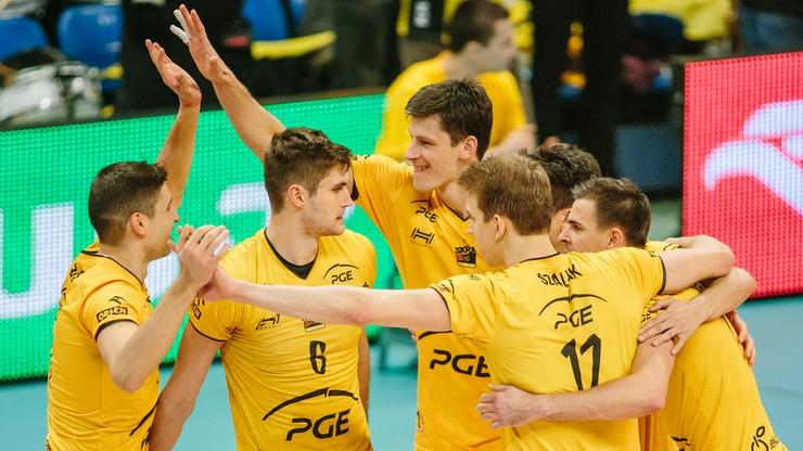 Słynny środkowy siatkarzem Trentino Volley do 2022 roku!