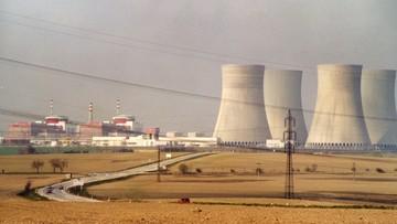 Nie będzie pełnomocnika ds. elektrowni jądrowej, ale prace trwają