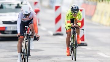 Tour de France: W przyszłym roku odbędzie się kobieca edycja