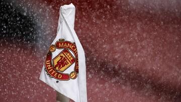 Manchester United sprowadził utalentowanego skrzydłowego