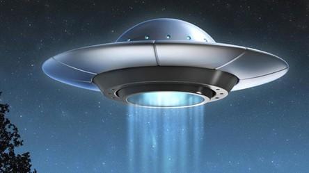 Pentagon w końcu oficjalnie przyznał, że prowadzi śledztwa w sprawie UFO