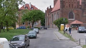 Nieoficjalnie: wnuk Wałęsy zatrzymany. Jest podejrzewany o napaść na szwedzkich turystów